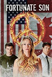 Watch Movie Fortunate Son - Season 1