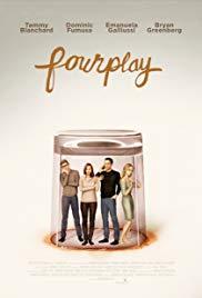 Watch Movie Fourplay
