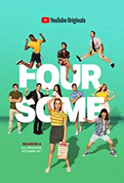 Watch Movie Foursome - Season 4
