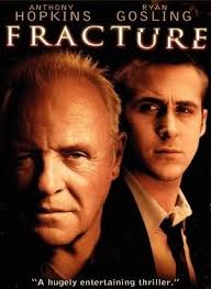 Watch Movie Fracture