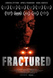 Watch Movie Fractured