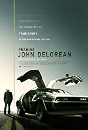 Watch Movie Framing John DeLorean
