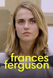 Watch Movie Frances Ferguson