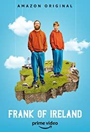 Watch Movie Frank of Ireland - Season 1