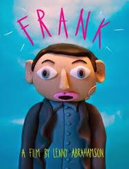 Watch Movie Frank