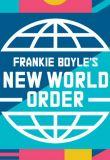 Watch Movie Frankie Boyle's New World Order - Season 2