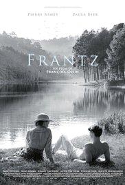 Watch Movie Frantz