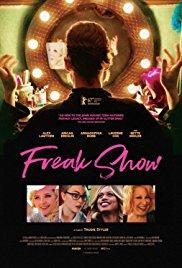 Watch Movie Freak Show