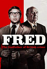 Watch Movie Fred