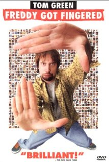 Watch Movie Freddy Got Fingered