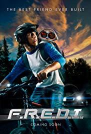 Watch Movie F.R.E.D.I.