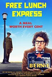 Watch Movie Free Lunch Express