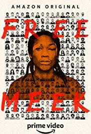 Watch Movie Free Meek - Season 1