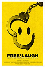 Watch Movie Free to Laugh