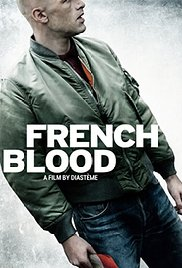 Watch Movie French Blood