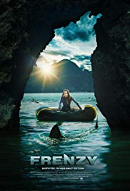 Watch Movie Frenzy (2018)