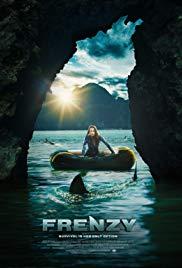 Watch Movie Frenzy (2018)