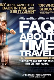 Watch Movie Frequently Asked Questions About Time Travel