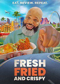 Watch Movie Fresh, Fried and Crispy - Season 1