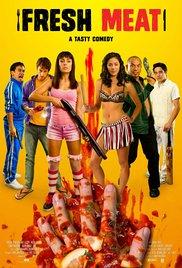 Watch Movie Fresh Meat