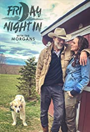 Watch Movie Friday Night in with the Morgans - Season 1