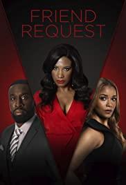 Watch Movie Friend Request (2020)
