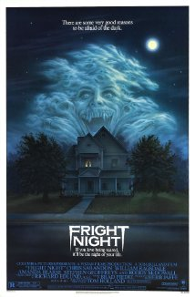 Watch Movie Fright Night (1985)