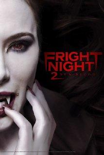 Watch Movie Fright Night 2