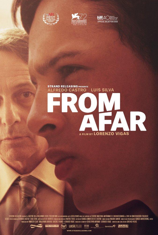 Watch Movie From Afar