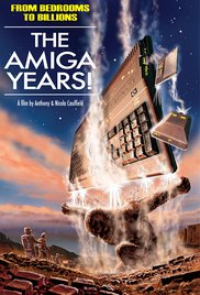Watch Movie From Bedrooms to Billions: The Amiga Years!