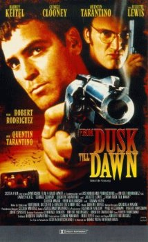 Watch Movie From Dusk Till Dawn