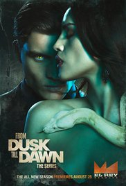 Watch Movie From Dusk Till Dawn - Season 1