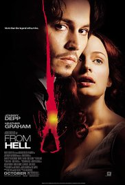 Watch Movie From Hell
