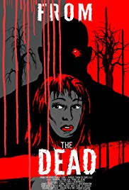 Watch Movie From the Dead