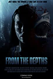 Watch Movie From the Depths