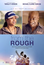 Watch Movie From the Rough