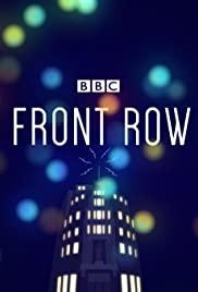 Watch Movie Front Row Late - Season 7
