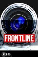 Watch Movie Frontline - Season 36