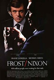 Watch Movie Frost/Nixon