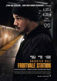 Watch Movie Fruitvale Station