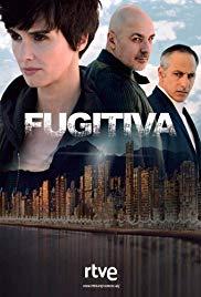 Watch Movie Fugitiva - Season 1