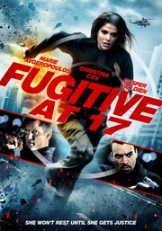 Watch Movie Fugitive at 17