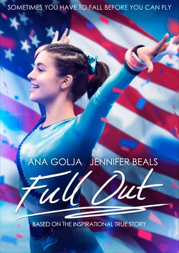 Watch Movie Full Out