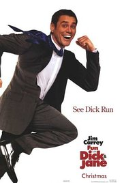 Watch Movie Fun with Dick and Jane