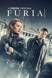 Watch Movie Furia - Season 1