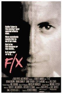 Watch Movie F/X