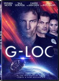 Watch Movie G-Loc