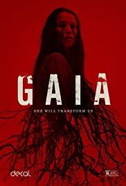 Watch Movie Gaia
