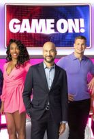Watch Movie Game On! - Season 1
