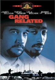 Watch Movie Gang Related